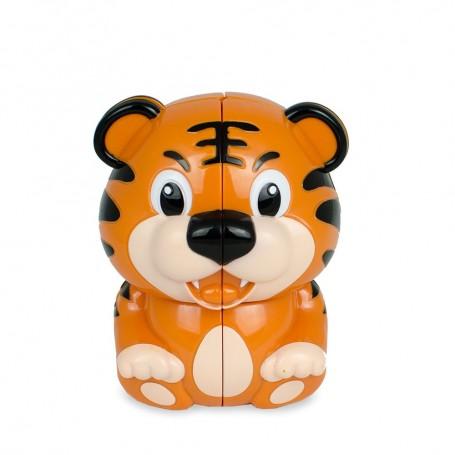 YuXin Tiger 2x2