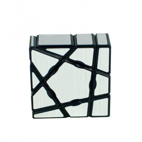 YJ Floppy Ghost Cube
