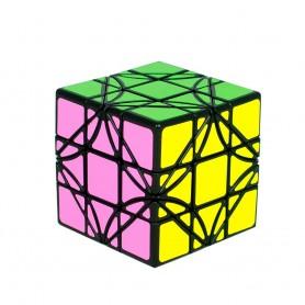 FangShi LimCube 3x3 Dreidel