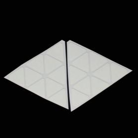 Pyraminx Luminoso