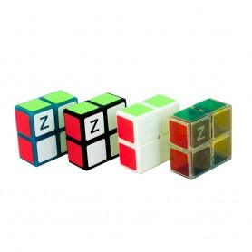 Z-Cube 2x2x1