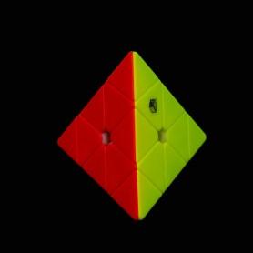 YuXin Little Pyraminx