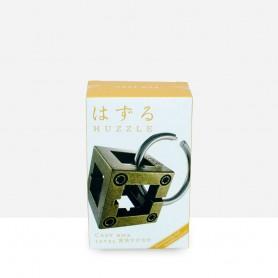 Hanayama Cast Box