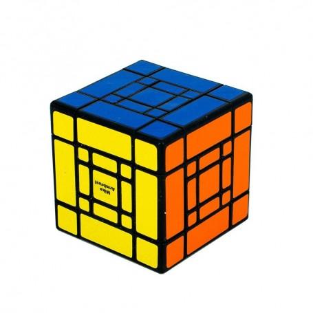 MF8 Son-Mun Cube