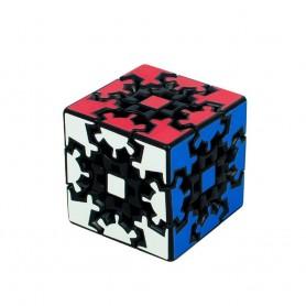 Mefferts Gear Cube 3x3