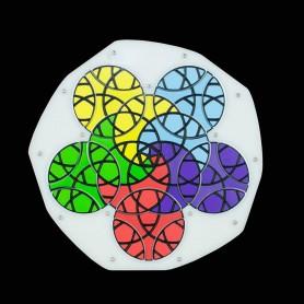 VeryPuzzle Super Geranium