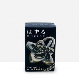 Hanayama Cast Helix