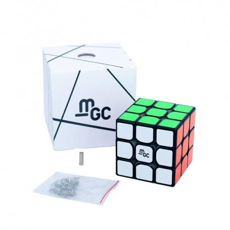 YJ MGC 3x3 M
