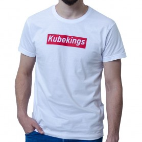 Kubekings Style