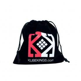 Bolsa para cubos kubekings