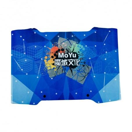 Mat Moyu Cube