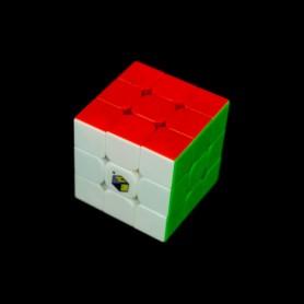 YuXin Black Kirin 3x3