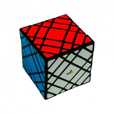 MF8 Elite Skewb