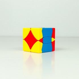 Shengshou Phoenix Cube