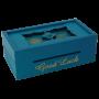 Boîte secrète - Bonne chance