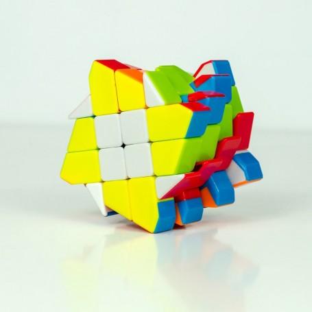 Lefun Windmill 4x4