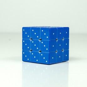 Cube Rubik 3x3 pour les aveugles
