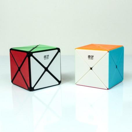 QiYi Dino Cube