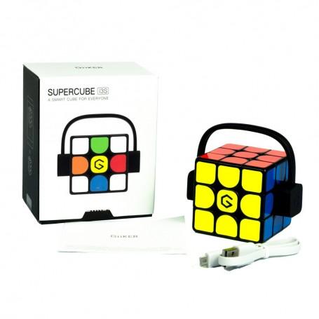 Xiaomi Giiker Super Cube I3S