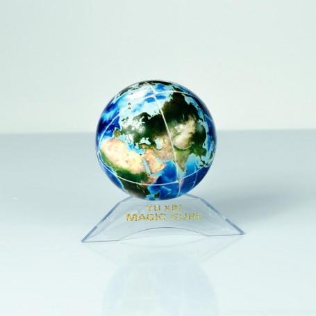 YuXin Globe 2x2