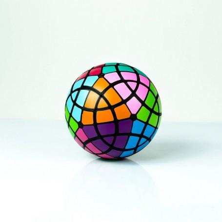Verypuzzle Megaminx Ball V1.0