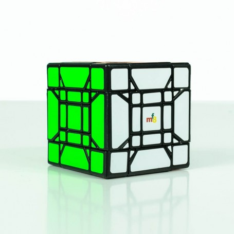 MF8 Son-Mun Cube V2