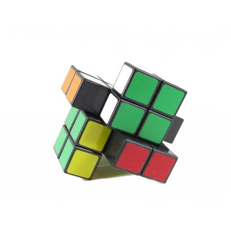 2x3x4 mf8