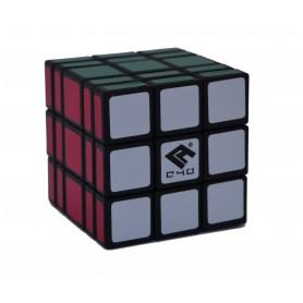 3X3X5 C4U Negro