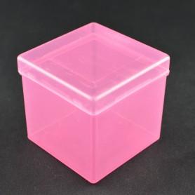Caja para Cubos de Rubik