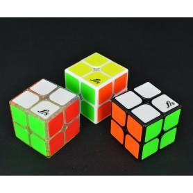 Fangshi Shishuang 2x2x2 50mm