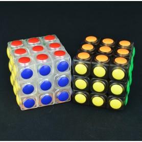 YJ Ling Gan 3x3x3