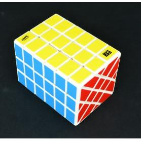 CrazyBad 4x4x6 Fisher Cuboid