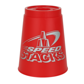 Speed Stacks II