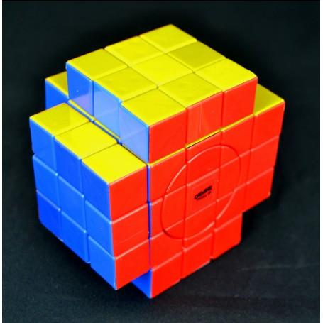 Calvins 3x3x5 Super Temple