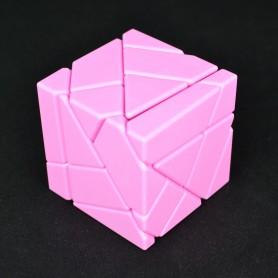 FangCun Ghost Cube