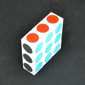 LanLan Floppy 3x3x1