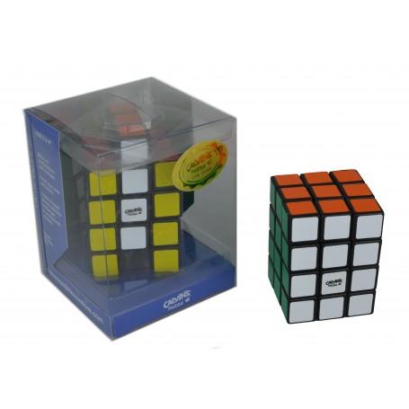 Calvins 3x3x4 I-Cube