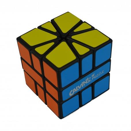 Square-1 Calvin's