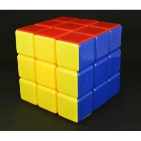 Cubo Rubik gigante 18cm 3x3x3