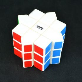Calvin's Star cube