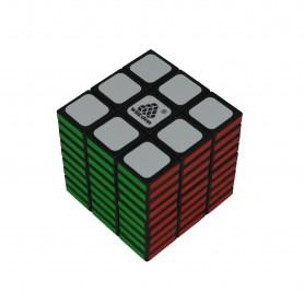 3x3x9 WitEden Negro