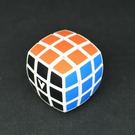 V-Cube 3x3 Pillow