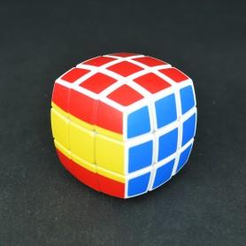 V-Cube 3x3 Bandera de España