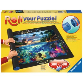 Guarda Puzzles Ravensburger