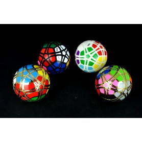 Megaminx Traiphum Ball