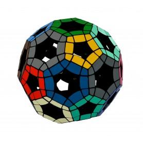 Very Puzzle Void Tuttminx