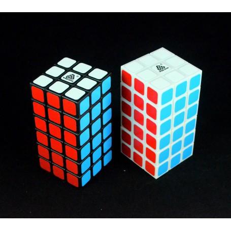 WitEden 3x3x6 Cuboide