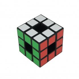 Cubo de Rubik 3x3 LanLan Void Cube