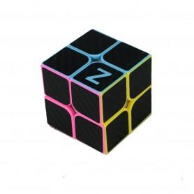 Z-Cube 2x2