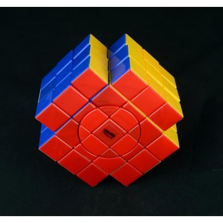 Calvins 3x3x5 Super X-Cube